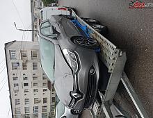 Imagine Dezmembrez Renault Clio Motorina Piese Auto