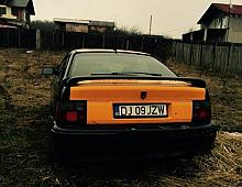 Imagine Dezmembrez Rover 220 Turbo An 1995 Piese Auto