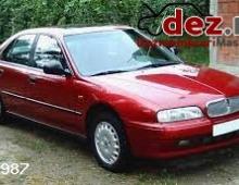 Imagine Dezmembrez Rover 620 Piese Auto