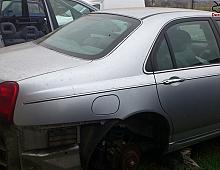 Imagine Dezmembrez Rover 75 1 8 Benzina Turbo Piese Auto