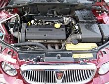 Imagine Dezmembrez rover 75 diferite motorizari 1 8 2 0 v6 2 0 cdt Piese Auto