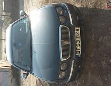 Imagine Dezmembrez Rover 75 Din 2003 Piese Auto