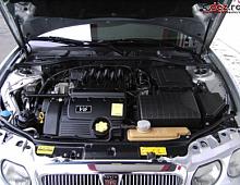 Imagine Dezmembrez rovere 75 1 8 2 0 cdt cdti 2 5 kv6 diesel benzina Piese Auto