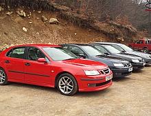 Imagine Dezmembrez Saab 9-3 2003 - 2011 1 9 Tid 120 Si 150 Cp Si 2 2 Piese Auto