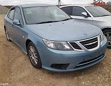 Imagine Dezmembrez Saab 9 3 Motor 1 9 Diesel An 2008 Piese Auto