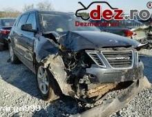 Imagine Dezmembrez Saab 9 4x 2011 Piese Auto