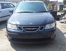 Imagine Dezmembrez Saab 93 1 9tdi An 2003 Piese Auto