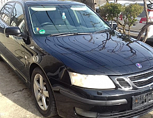 Imagine Dezmembrez Saab 93 2 2 Tid Piese Auto