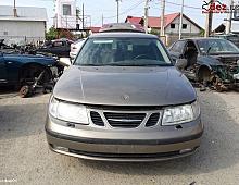 Imagine Dezmembrez Saab 95 2 3tb An 2003 Piese Auto