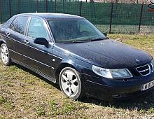 Imagine Dezmembrez Saab 90 3000 Dci An 2002 Piese Auto