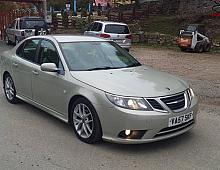 Imagine Dezmembrez Saab 9-3 Vector Sport An 2008 1 9 Tid 150 Cp Piese Auto