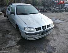 Imagine Dezmembrez Seat Cordoba 1 9 Tdi An 2001 Piese Auto