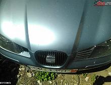 Imagine Dezmembrez Seat Cordoba 2003 - 2009 Piese Auto