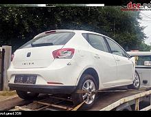 Imagine Dezmembrez Seat Ibitza An 2012 Motor 1390 63 Kw Euro 5 Orice Piese Auto