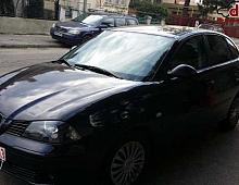 Imagine Dezmembrez Seat Ibiza 4 Usi Din 2001 Piese Auto