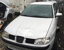 Imagine Dezmembrez Seat Ibiza An 1997 Si 2003 1 2 Benzina Piese Auto