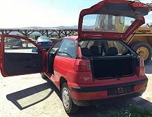 Imagine Dezmembrez Seat Ibiza An 2000 1 4 Benzina Piese Auto
