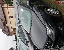 Imagine Dezmembrez Seat Ibiza Motorina Piese Auto