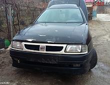 Imagine Dezmembrez Seat Inca An 1999 Motor 1 9 Diesel Piese Auto