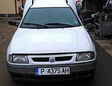 Imagine Dezmembrez Seat Inca An De Fabricatie 1995 Piese Auto