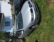 Imagine Dezmembrez Seat Leon 1 6 16v An 2003 Piese Auto