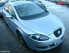 Imagine Dezmembrez Seat Leon (1p) 1 6b Bsf Piese Auto