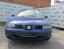 Imagine Dezmembrez Seat Leon 2001 Piese Auto