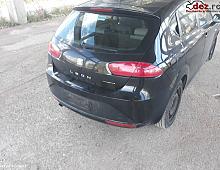 Imagine Dezmembrez Seat Leon 2004 2012 Diesel Si Benzina Euro 4 Si Piese Auto