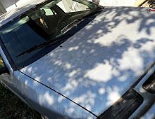 Imagine Dezmembrez Seat Toledo Din 1997 1 9 Tdi 90 Cp Piese Auto