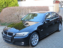 Imagine Dezmembrez seria 3 e90 din 2005 2011 faruri bi xenon capota Piese Auto