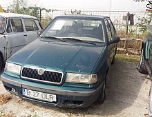 Imagine Dezmembrez Skoda Felicia Piese Auto