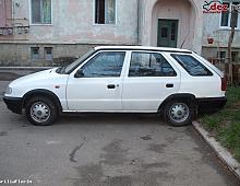 Imagine Dezmembrez Skoda Felicia 1 6 Mpi Piese Auto