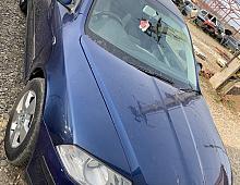 Imagine Dezmembrez Skoda Octavia 1 6 Blf Piese Auto