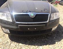 Imagine Dezmembrez Skoda Octavia 2 1 6i 1 6 Fsi 2 0 Fsi 1 9 Tdi 2 0 Piese Auto