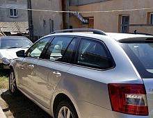 Imagine Dezmembrez Skoda Octavia 3 An 2014 Piese Auto
