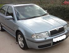 Imagine Dezmembrez Skoda Octavia 1 1999 - 2007 Piese Auto