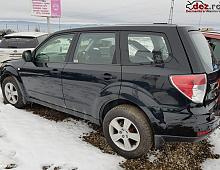 Imagine Dezmembrez Subaru Forester 2009 Piese Auto