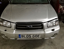Imagine Dezmembrez Subaru Forester An 2005 1994 Cmc Cutie Automata Piese Auto