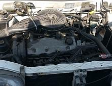 Imagine Dezmembrez Subaru Justy 1 3l 4x4 An 1997 Piese Auto