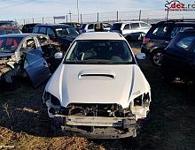 Imagine Dezmembrez Subaru Legacy 2008 Piese Auto