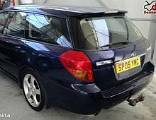 Imagine Dezmembrez Subaru Legacy An 2005 2500cmc Cutie Automata Piese Auto