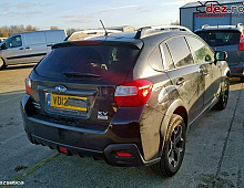 Imagine Dezmembrez Subaru Xv An 2011 Motor 2 0diesel Piese Auto