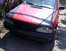Imagine Dezmembrez Dacia SuperNova Piese Auto