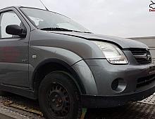 Imagine Dezmembrez Suzuki Ignis An 2005 Motor 1 5 Benzina Piese Auto
