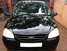 Imagine Dezmembrez Tata Indica 1 4 Dlx 2004 Piese Auto