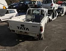 Imagine Dezmembrez Tata Coline 1 9d 2005 Piese Auto
