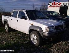 Imagine Dezmembrez Tata Telecoline 2 2dicor Piese Auto