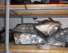 Imagine Dezmembrez toata gama ford elemente caroserie mecanica Piese Auto