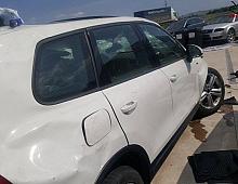 Imagine Dezmembrez Volkswagen Touareg 7p 2013 3 0 Tdi Piese Auto