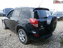 Imagine Dezmembrez Toyota Rav 4 Din 2011 2 2 Diesel Piese Auto